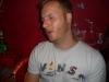 01.09.2012_9YRS_UB_020
