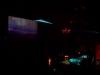 01.09.2012_9YRS_UB_074