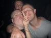 01.09.2012_9YRS_UB_090