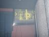 01.09.2012_9YRS_UB_093