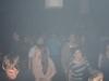 01.09.2012_9YRS_UB_096
