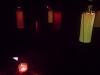 01.09.2012_9YRS_UB_112