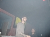 01.09.2012_9YRS_UB_121