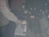 01.09.2012_9YRS_UB_134