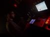 01.09.2012_9YRS_UB_136