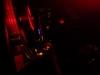 01.09.2012_9YRS_UB_141