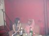 01.09.2012_9YRS_UB_146