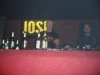 01.09.2012_9YRS_UB_152