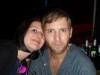 01.09.2012_9YRS_UB_161