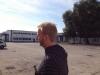 01.09.2012_9YRS_UB_171