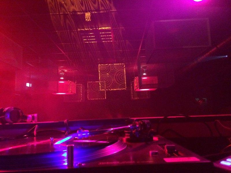 Kippschalter_label_night_10