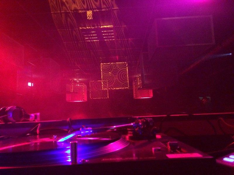 Kippschalter_label_night_11