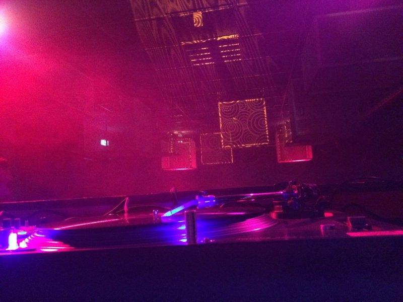 Kippschalter_label_night_12