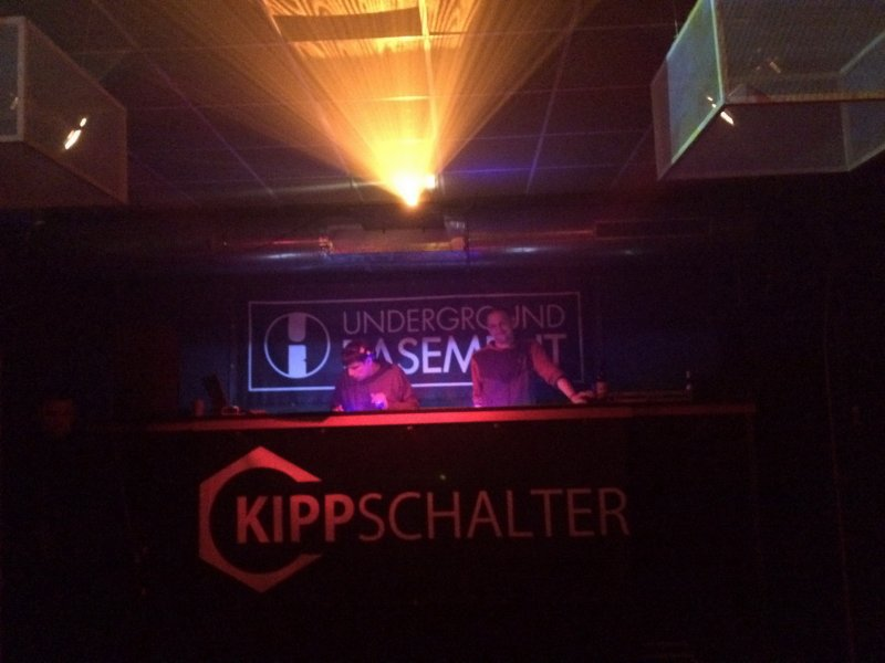Kippschalter_label_night_14