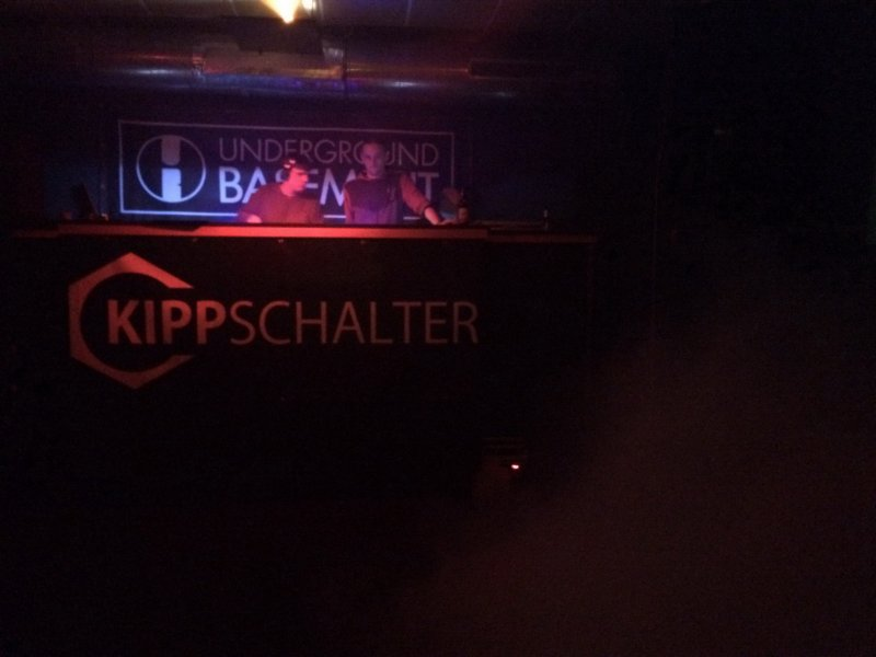 Kippschalter_label_night_15