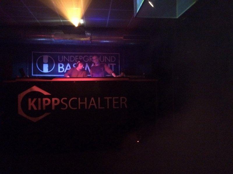 Kippschalter_label_night_16
