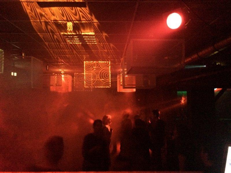 Kippschalter_label_night_19