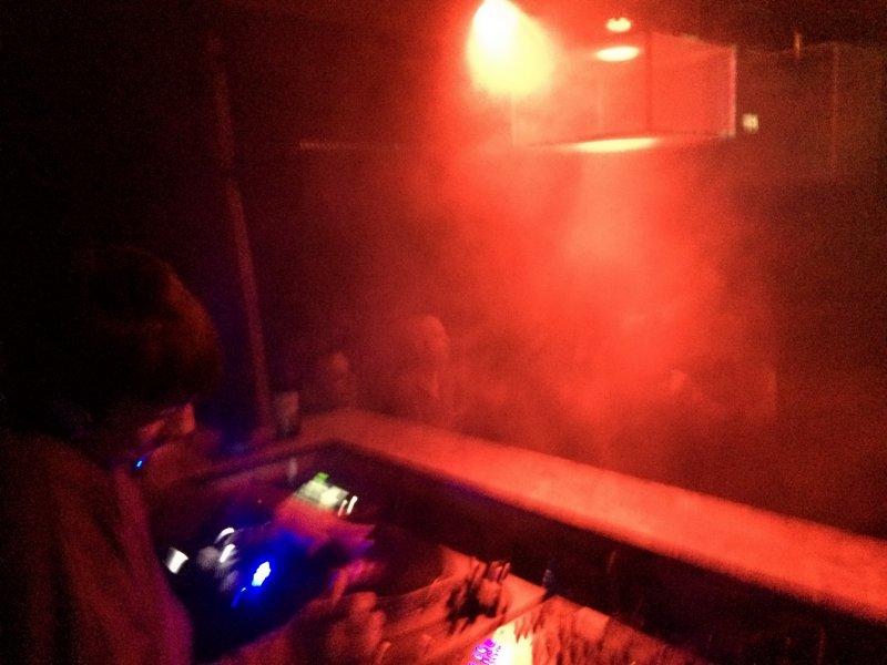 Kippschalter_label_night_20