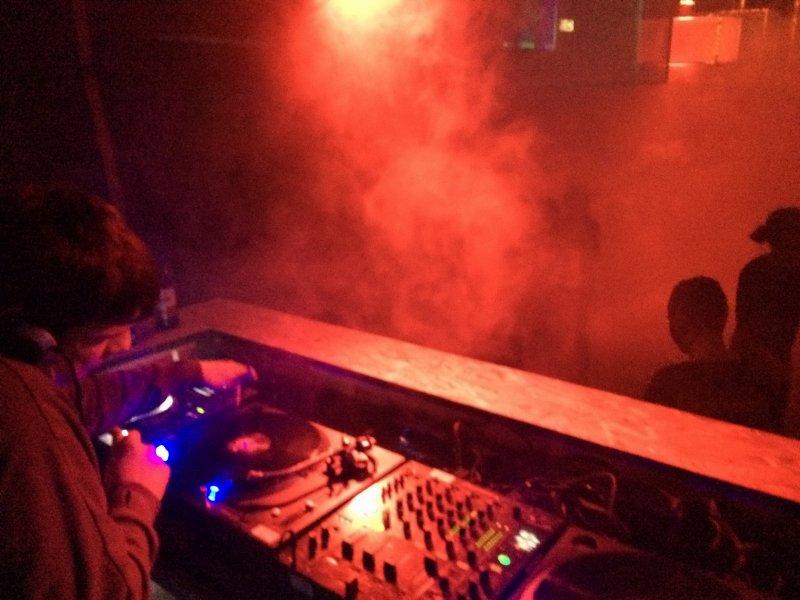 Kippschalter_label_night_21