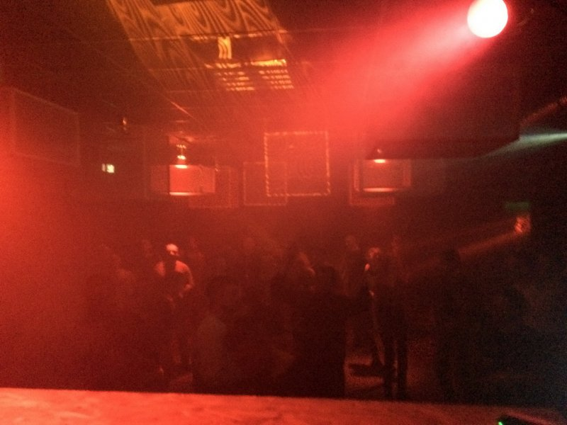 Kippschalter_label_night_23