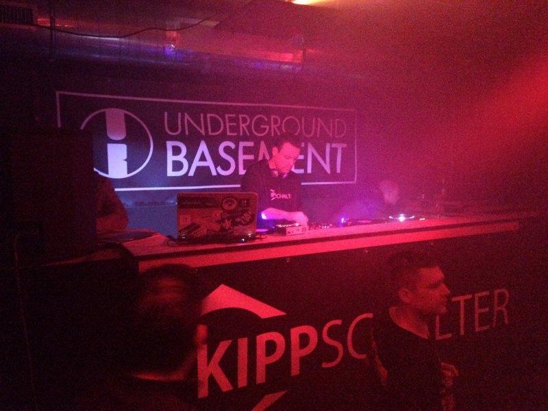 Kippschalter_label_night_28