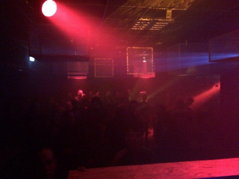 Kippschalter_label_night_36