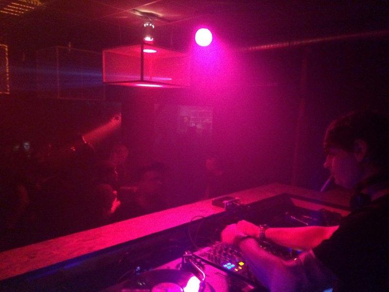 Kippschalter_label_night_37