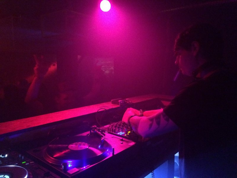 Kippschalter_label_night_39