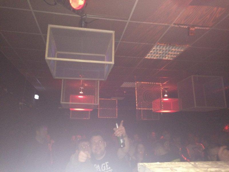 Kippschalter_label_night_43