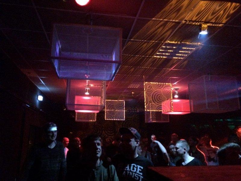 Kippschalter_label_night_44