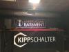 Kippschalter_label_night_09