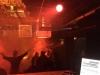 Kippschalter_label_night_22