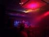 Kippschalter_label_night_25