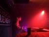 Kippschalter_label_night_29