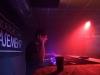 Kippschalter_label_night_30