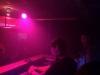 Kippschalter_label_night_38