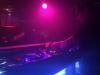 Kippschalter_label_night_40