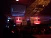 Kippschalter_label_night_45