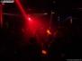 06.01.2012 - Fest der Klänge | Hafenklang Hamburg