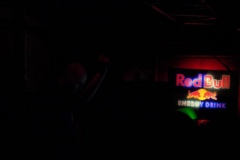 27.08.2011 - Gerberei Beatclub | Schwerin
