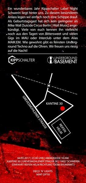 04.03.2017 - Kippschalter Label Night_back
