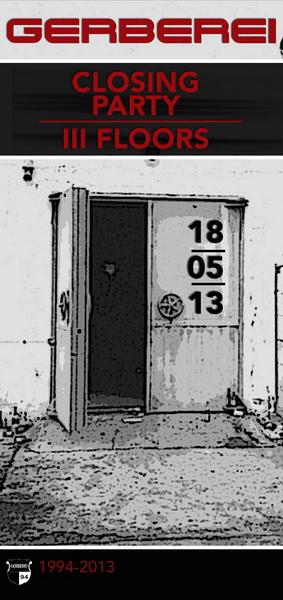 18-05-2013_gerberei_closing_front