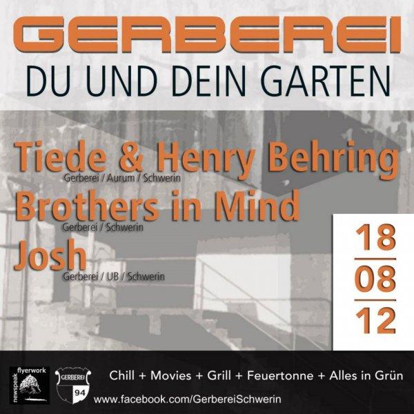 18-08-2012_gerberei_du_und_dein_garten