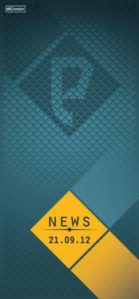 21-09-2012_e-news_komplex_schwerin_front