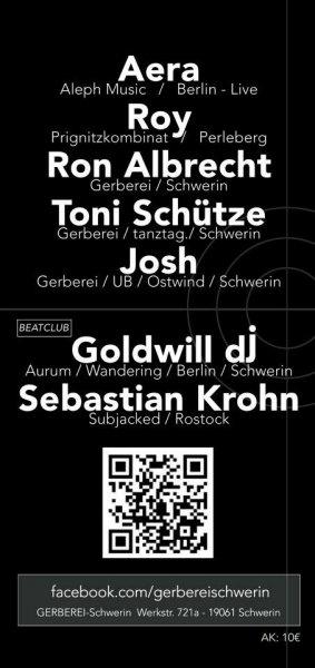 30-03-2013-oster-special-gerberei-back