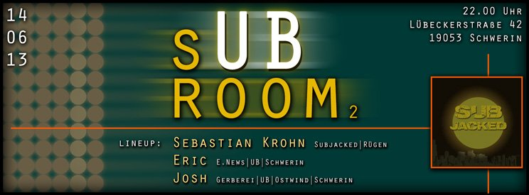 subroom_2