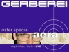 30-03-2013-oster-special-gerberei-front