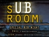 subroom_3