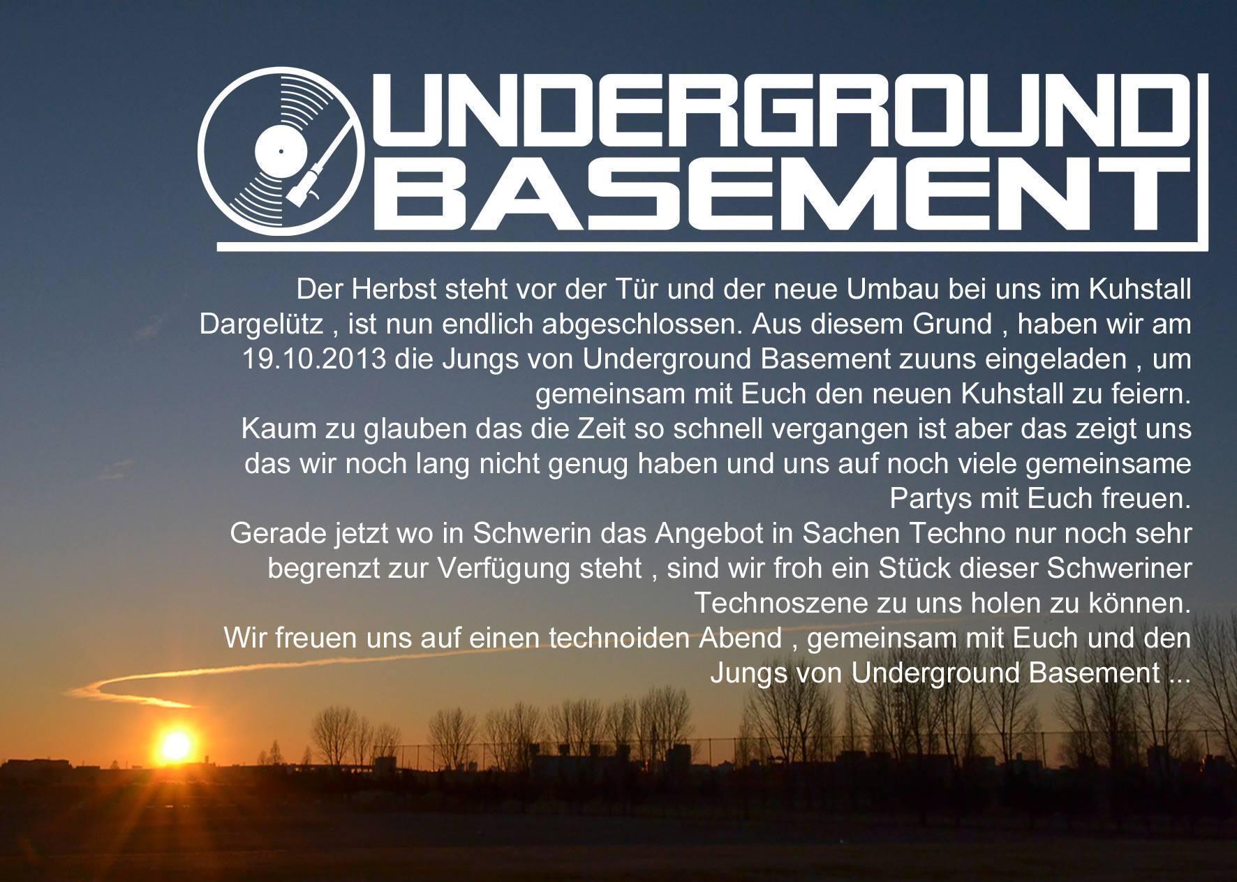 19.10.13_Dargelütz_back
