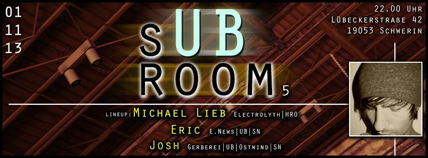 sUBroom5